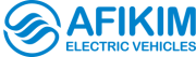 Afikim Electric Vehicles